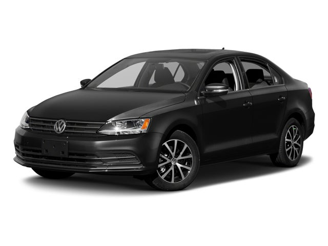 volkswagen vehicle inventory lafayette la area. Black Bedroom Furniture Sets. Home Design Ideas