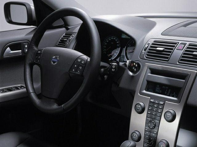 2006 Volvo V50 2 4L - Lafayette LA area Volkswagen dealer