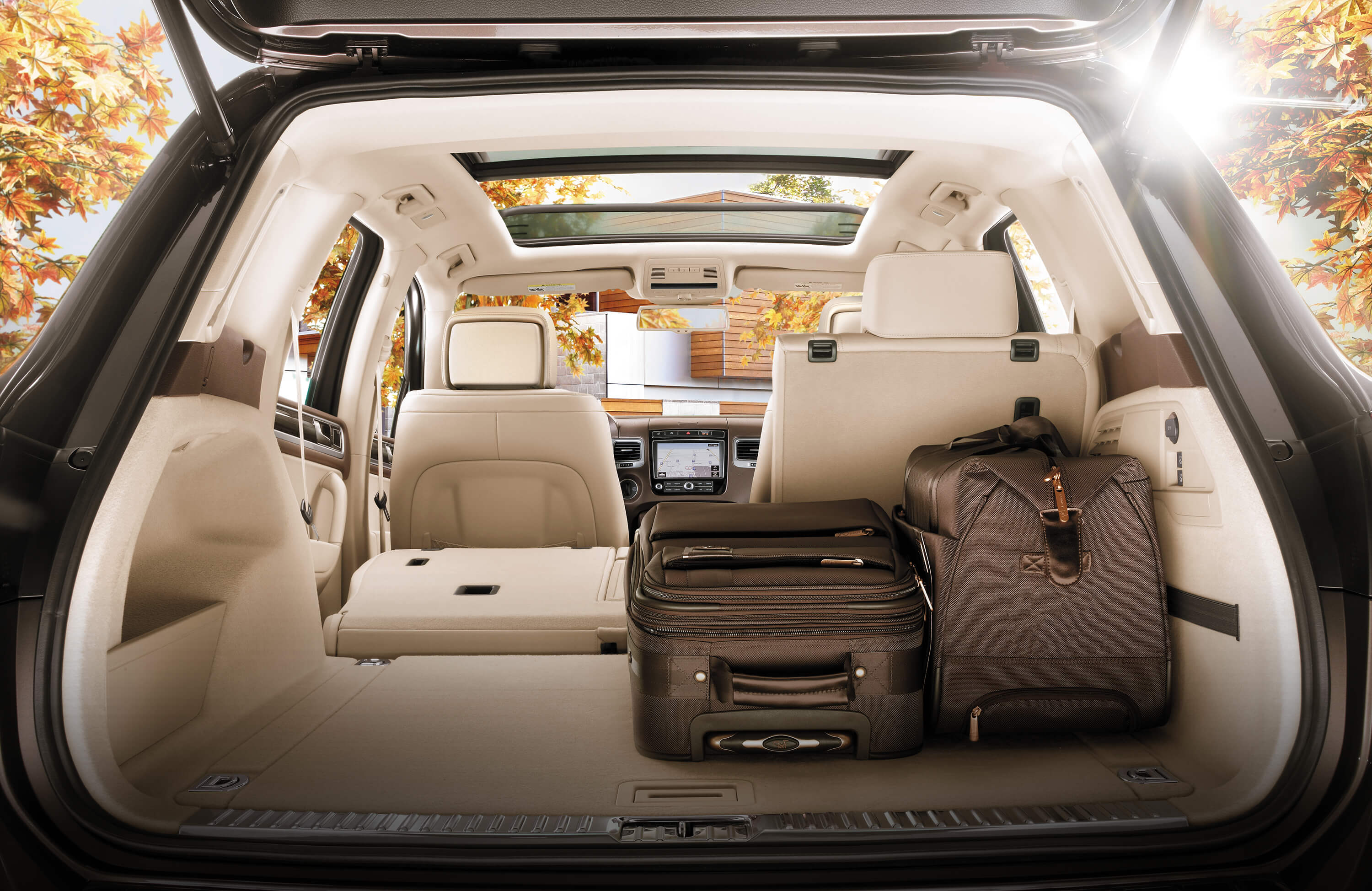frgrg all the blog volkswagen new touareg of features safety