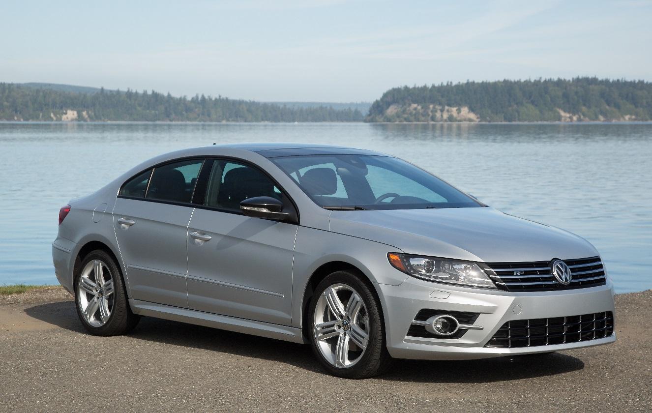 5 Summer Tips For Maintaining Your Volkswagen | Lafayette Volkswagen