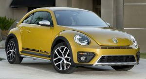 Since 1938 The Volkswagen Beetle Has Been An Iconic Automobile From Pop Culture References To German Engineering That Drivers Have Fallen In Love With