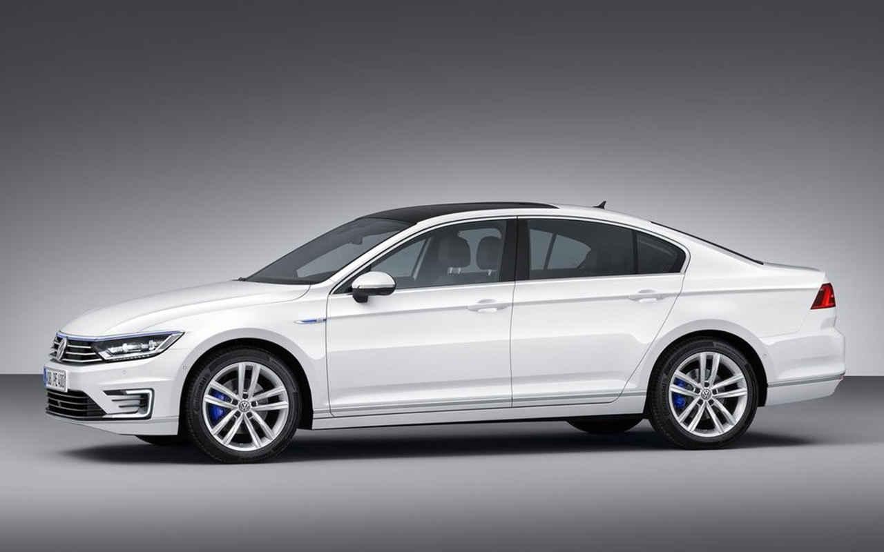 Southwest Volkswagen Blog | Southwest Volkswagen Blog | News ...